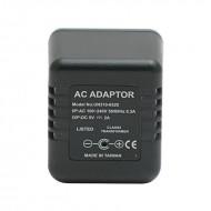 Lawmate Covert Power Plug Camera Plus