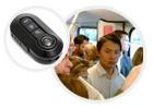 Keychain Cameras